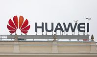 Afera Huawei. Chiński gigant pozwał USA za zakaz używania swojego sprzętu