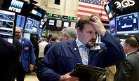 Morgan Stanley zaleca sprzedawanie akcji. Ocenia, że są przewartościowane