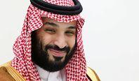 Mocny debiut Saudi Aramco. Wartość giganta to 210 Orlenów