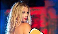 """Karolina Plachimowicz z """"Projekt Lady"""" przyznała się do prostytucji. Opowiedziała o zarobkach"""