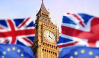 Brexit. Brytyjskie władze wzywają Polaków, by zarejestrowali się w systemie osiedleńczym