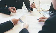 Kodeks pracy 2019. Zmiany od nowego roku m.in. nowe zasady wypłaty wynagrodzeń