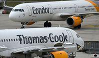 LOT przejmuje Condor Airlines. Teraz czeka kilka wyzwań