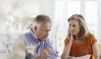 Waloryzacja emerytur 2019. Sprawdź, o ile więcej dostaniesz