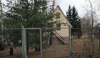 Kilkadziesiąt tysięcy Polaków mieszka na działkach. Sporo ryzykują, ale nie mają wyjścia