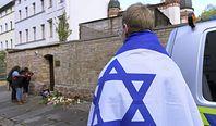 Niemcy. Żydzi mają dość. Szef MSZ ostrzega