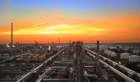 Zanieczyszczona ropa wraca do Rosji. Białoruś wypompowała już 80 tys. ton