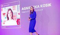 Fiskus bierze się za gigantów. Facebook już księguje przychody w Polsce