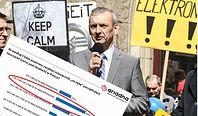 Strajk szkodzi nauczycielom. Polacy coraz niżej cenią ich pracę