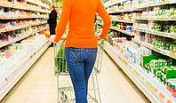 Inflacja przyśpieszyła. Ceny rosną najszybciej od 17. miesięcy