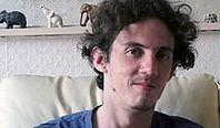 """""""Najgorszy pedofil w Anglii"""" zabity w celi. Zginął w straszny sposób"""