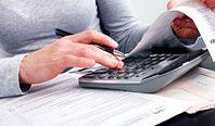 Stawki VAT. Jakie stawki obowiązują w Polsce?
