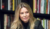 Hanna Lis wydała oświadczenie. Komentuje stan zdrowia Tomasza Lisa