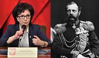 Polska może zyskać cztery miasta. MSWiA chce odwrócić skutki carskich decyzji