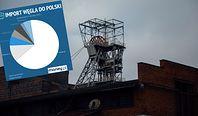 """Do Polski wciąż trafiają miliony ton rosyjskiego węgla. """"Jesteśmy na niego po prostu skazani"""""""