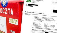Listy od ZUS już w drodze. Zakład rozpoczął informowanie o prognozie emerytur