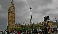Londyn przestaje być światową stolicą finansową. To efekt Brexitu