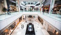 Niedziele handlowe 2019. Czy w najbliższą niedzielę 2 czerwca sklepy będą otwarte?