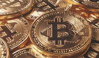 Kurs bitcoina mocno w górę. Przekroczył 10 tys. dolarów