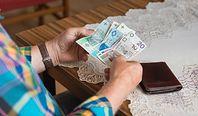 Emerytura bez podatku. Sejm zdecydował, co dalej z projektem