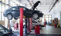 Łatwo popełnić błąd po zakupie wadliwego auta. Prawnicy: Przepisy nie są intuicyjne