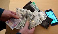 Waloryzacja emerytur i rent w 2020 r. Wiemy, ile to będzie kosztować