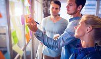 Budowanie kultury zaufania w organizacji
