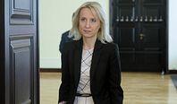 Mąż minister Teresy Czerwińskiej w radach nadzorczych spółek Skarbu Państwa. Jedna wątpliwość
