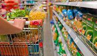 Marnowanie żywności w Polsce. Projekt utknął na ostatniej prostej