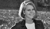 USA. Tragiczna śmierć 18-letniej studentki w Nowym Jorku