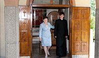 """Ksiądz Tymoteusz Szydło chce odejść ze stanu duchownego. """"Radykalna decyzja"""""""