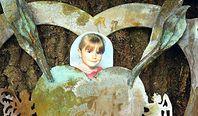 Morderstwo 8-letniej Sarah wstrząsnęło Anglią. Kto stoi za tą brutalną zbrodnią?