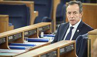 PiS odbiera pieniądze Senatowi. Środki mają trafić do kancelarii premiera i ministerstw