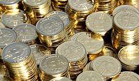 Platynowe Inwestycje przejechały się na bitcoinie. 40 procent straty