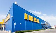 IKEA pozwana przez zwolnionego pracownika. Miał krytykować LGBT cytując Biblię