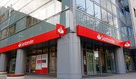 Awaria w banku Santander. Drugi dzień problemów klientów
