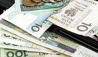Emerytury 2019. Zwrot podatku dla niektórych emerytów. W marcu odbędzie się waloryzacja emerytur i zwrot nadpłaconego podatku z ZUS-u