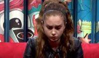 """Gwałt w hiszpańskim """"Big Brotherze"""". Nieświadomej dziewczynie pokazano nagranie"""