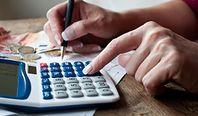 Polacy wzięli rekordowo dużo kredytów hipotecznych