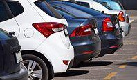 Wydatki na parking w koszty? Na pewno nie całość