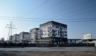 """""""Mieszkanie+"""". Zmiany w rządowym programie. Sejm przyjął ustawę"""
