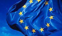Unia Europejska. Brak porozumienia w sprawie obsady najwyższych stanowisk