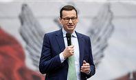 Kodeks pracy do zmian? Polacy żądają nowości, a PiS jeszcze milczy