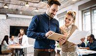 Kodeks pracy 2019. Ważne zmiany w wypłatach wynagrodzeń oraz PPK
