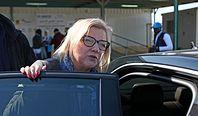 Beata Kempa straszy samorządowców. Chodzi o nauczycieli