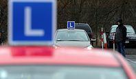 Prawo jazdy 2019. Zmiany przepisów m.in. obowiązkowa wymiana dokumentów i nowy wzór dokumentu