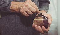 Trzynasta emerytura nie dla wszystkich. Sprawdź, czy dostaniesz