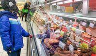 Inflacja w grudniu najwyższa od 2012 roku. Wiemy, co drożeje najmocniej