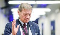 """""""Money. To się liczy"""". Leszek Balcerowicz podsumowuje gospodarczą sytuację po wyborach"""