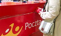 Poczta Polska. Zmieniony cennik i nowe gabaryty przesyłek